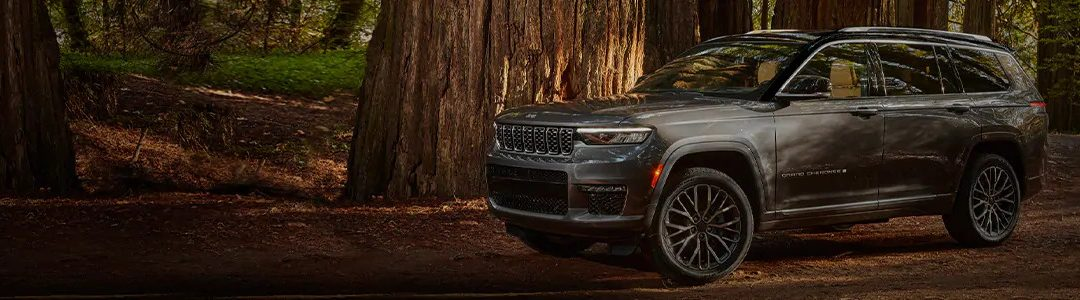 2021 Jeep Compass Facelift to Arrive Nepal in March